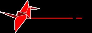 Scholengroep Kraanvogel Logo